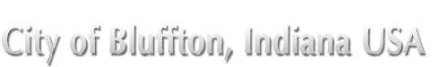 http://www.blufftonindiana.net/wp-content/uploads/2014/02/logo.png